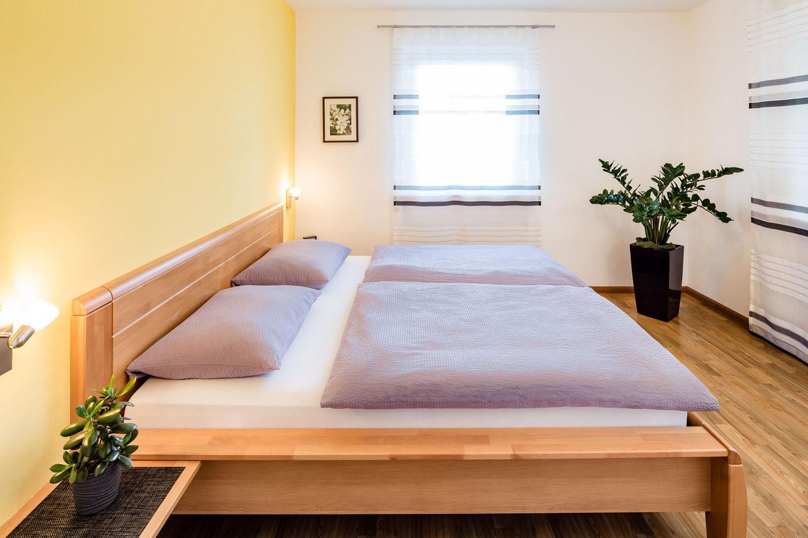ferienwohnungen in tramin urlaub s dtirol. Black Bedroom Furniture Sets. Home Design Ideas